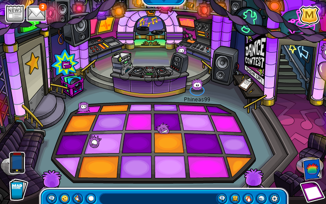 File:Dance Club (Puffle Party 2013).png