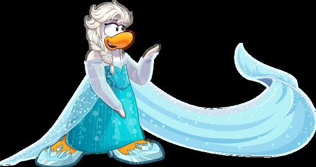 File:Elsa Penguin Login Screen.png