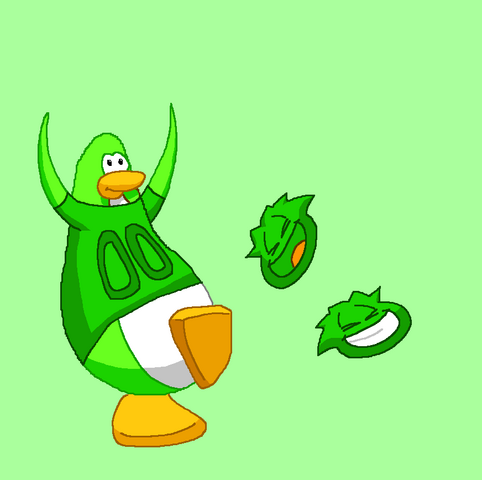 File:Green team drawing.png