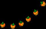 Mini Pumpkin Lanterns sprite 001