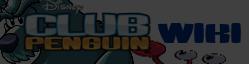 File:My CP Wiki Op B Logo 1.png