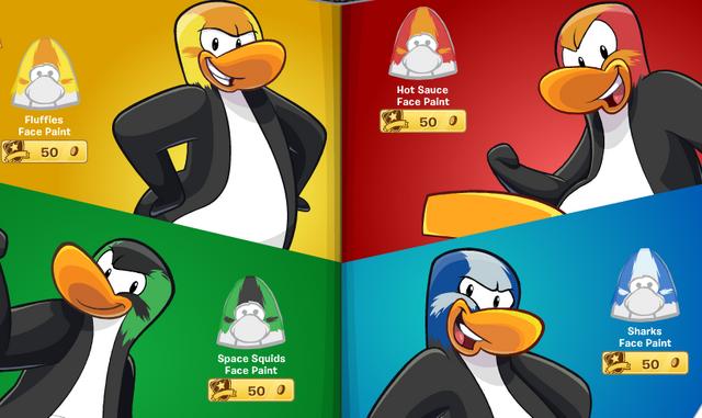 File:PenguinCupFacePaints.png