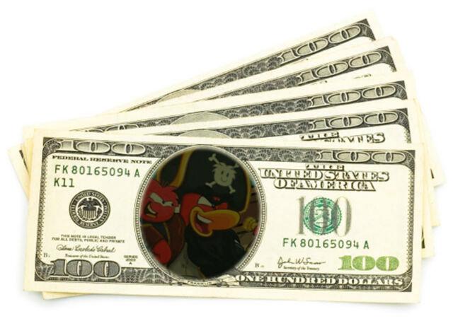 File:ROCKHOPPER ON MONEY.jpg