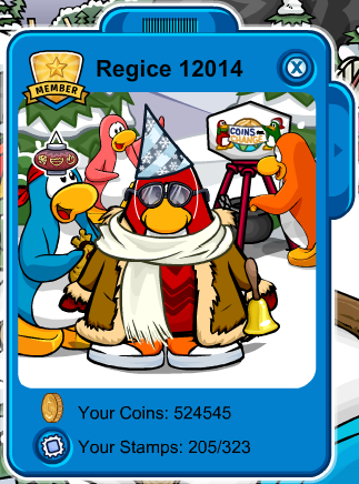 File:Club Penguin Regice 12014 Playercard New.png