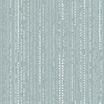 Fabric Denim Grey icon