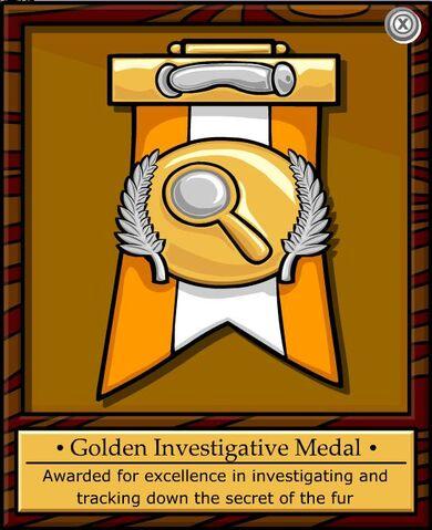 File:Golden Investigative Medal.jpg