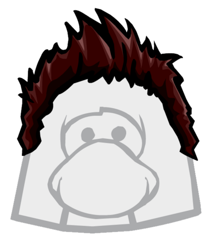 File:The Tuft clothing icon ID 1007 updated.png