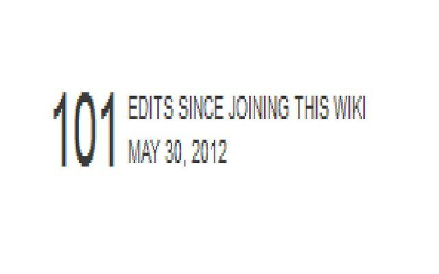 File:100 edits 1.jpg