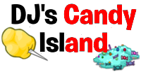 File:Candyland Party Logo.png