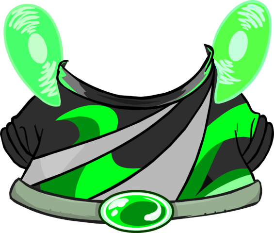 File:Dubstep DJ Outfit icon.png