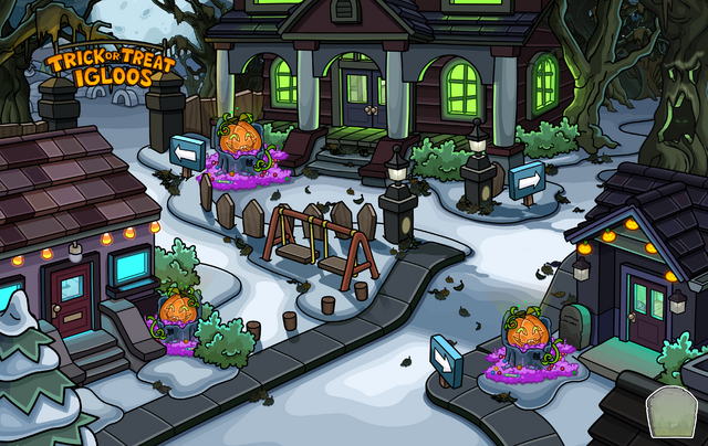 File:Halloween Party 2013 Stadium.png