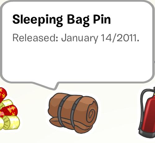 File:Sleeping Bag Pin Stampbook.png