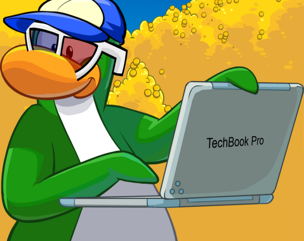 File:TechBook Pro.png