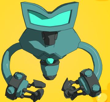 File:Blue 6 Robot.png