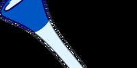Sharks Vuvuzela