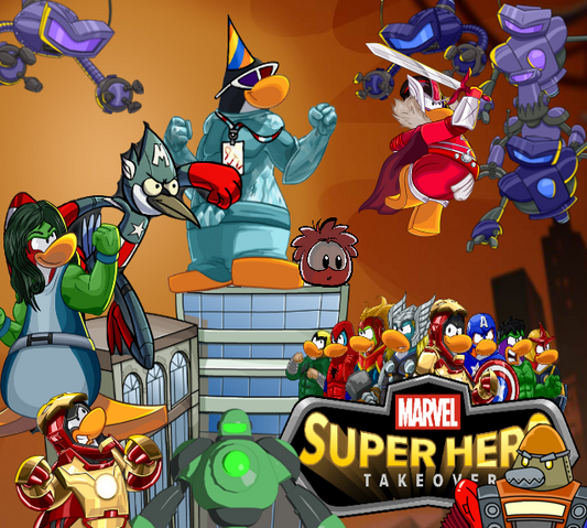 File:Marvel Party 2013 Phineas99 Icon.png