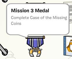 File:Mission 3 medal stamp book.png