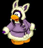 Penguin Style Dec 2009 2