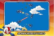 Puffle Launcher App Picture 002