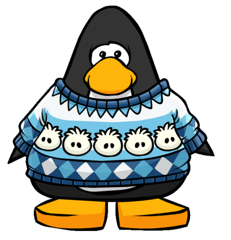File:Puffle Pullover from a Player Card.PNG