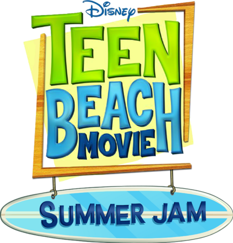File:Surfs Up Teen Beach Movie Logo.png