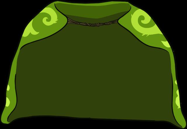 File:Troll cape.PNG
