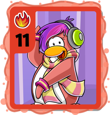 File:Cadence Power Card.png