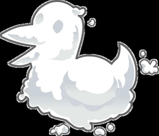 File:Cloud Maker 3000 Duck.png