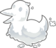 Cloud Maker 3000 Duck