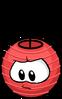 Grumpy Lantern sprite 003
