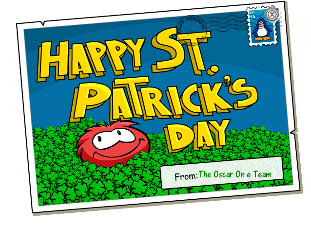 File:Happy St. Patrick's Day postcard.png