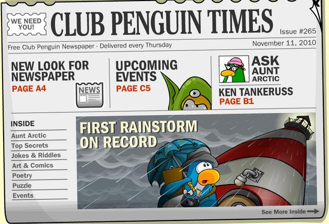 File:Last of Old News Design.png