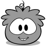 File:My Gray Puffle.png