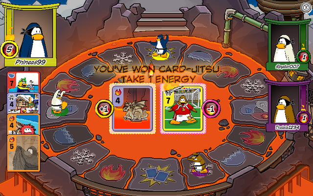 File:Phineas99 1st Wiki Anniversary Party 27.png
