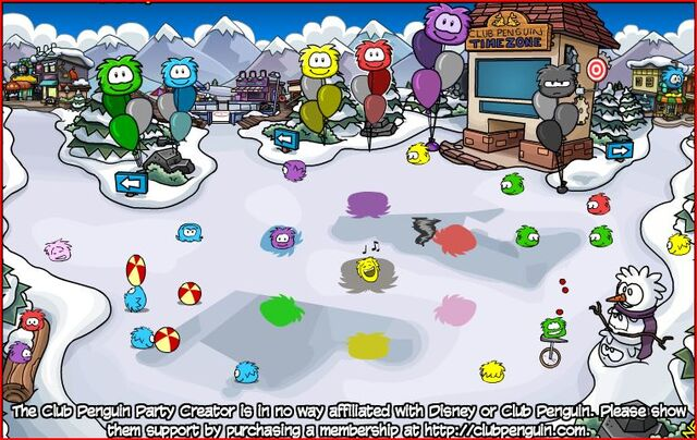 File:Puffle Party 10.JPG