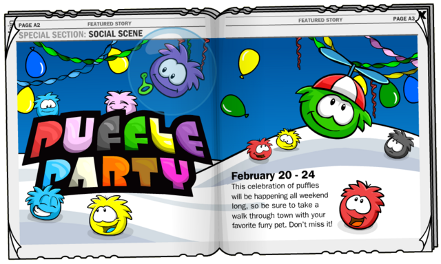 File:Puffle Party 2009 ad.PNG