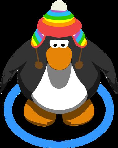 File:RainbowPuffleToqueIG.png