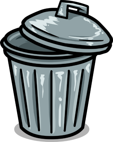 File:Trashcan furniture icon.png