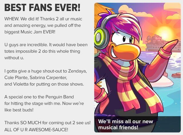 File:Best fans.jpg
