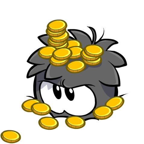 File:BlackPuffleCoins.png