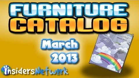 Thumbnail for version as of 15:54, March 15, 2013