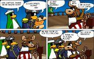 Moosepirate comic m2301 trial