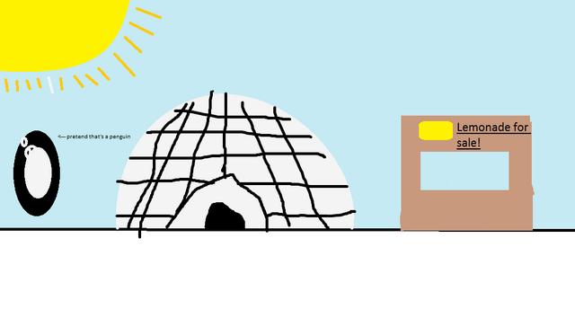 File:Neighborhood idea.png