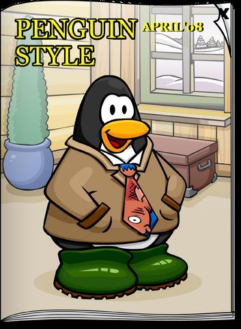 File:Penguin Style April 2008.png