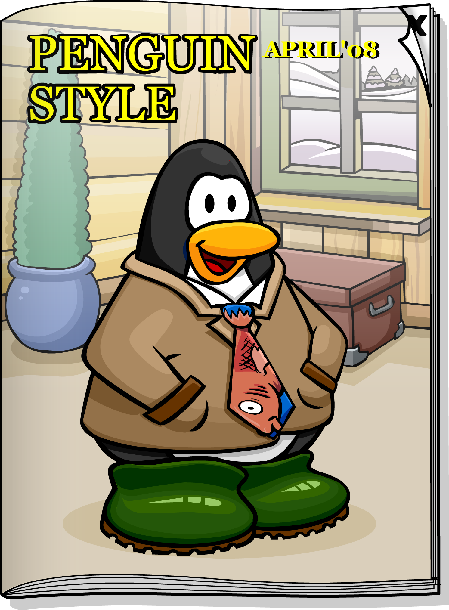 File:Penguin Style April 2008.png