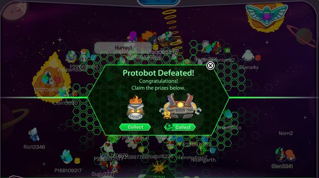 File:Protobot10KBattre-Part8.png