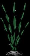 Sea Weed sprite 001