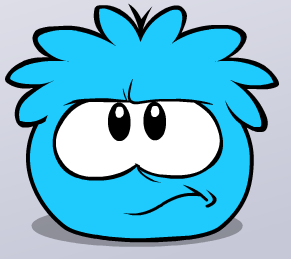 File:Angry Blue Puffle.png
