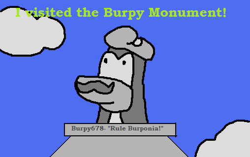 File:Burpy Monument Postcard.png