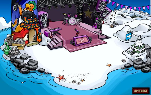 File:Club-penguin-music-jam-2009-beach.png